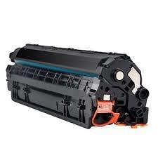 Mua Hộp mực 35A -85A Canon 312 -325 dùng cho máy in HP Laserjet P1005 / 1006 và Canon LBP3018/3010/3050/3020/3100 giá tốt. Mua hàng qua mạng uy ...