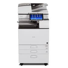 Máy photocopy Toshiba e-Studio 8508A  GIÁ KHO