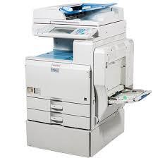 Máy Photocopy Ricoh Aficio MP 9002 GIÁ KHO