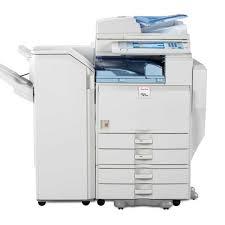 Máy Photocopy Ricoh MP 2554 GIÁ KHO