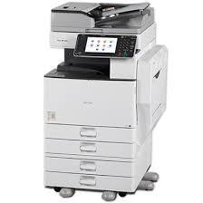 Máy Photocopy Toshiba e-Studio 507 GIÁ KHO