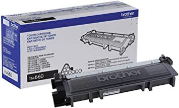 Toner Cartridge Twin Pack TN850 2PK, Model: TN8502PK