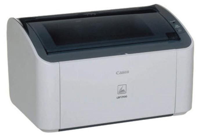 Thu mua máy in Canon 2900 tại quận 3 giá cao tphcm