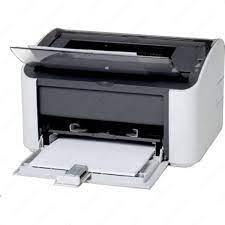 Thu mua máy in Canon 2900 tại quận 12 giá cao tphcm